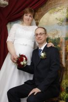 Дьяков свадьба