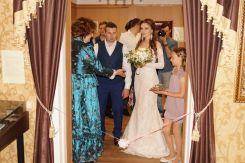 Свадьба 12