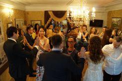 Свадьба 5