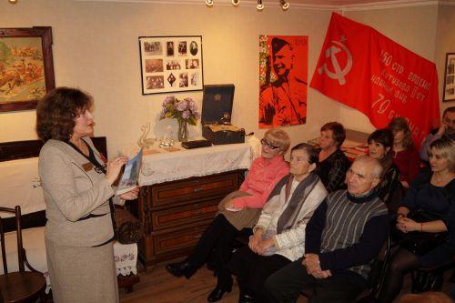 Сталинград 6 a