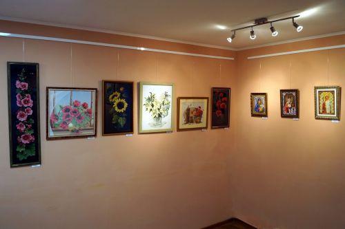 выставка полиции 3