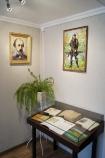 Литературная выставка_13