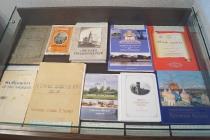 Литературная выставка_12
