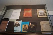 Литературная выставка_4