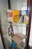 Литературная выставка_6