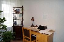 Литературная выставка_8