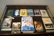 Литературная выставка_9