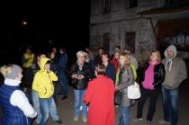 Ночь музеев_34