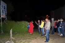 Ночь музеев_37