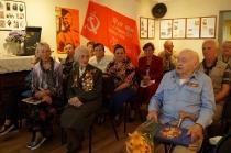 Встреча к 75-летию Курской битвы_20