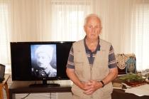 Встреча к 75-летию Курской битвы_23