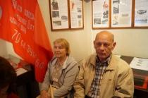 Встреча к 75-летию Курской битвы_5