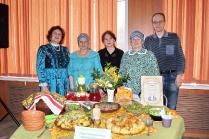 Фестиваль постной кухни_12