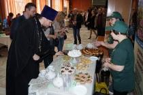 Фестиваль постной кухни_22