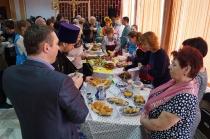 Фестиваль постной кухни_27