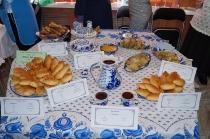 Фестиваль постной кухни_29