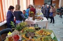 Фестиваль постной кухни_2