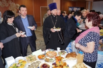 Фестиваль постной кухни_31