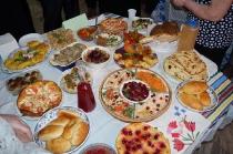 Фестиваль постной кухни_32