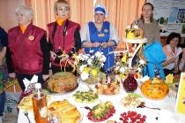 Фестиваль постной кухни_33