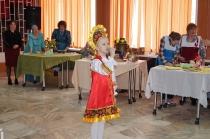 Фестиваль постной кухни_37