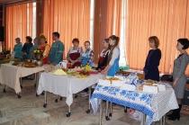 Фестиваль постной кухни_4
