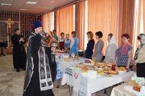 Фестиваль постной кухни_6