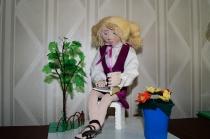Выставка кукол_10