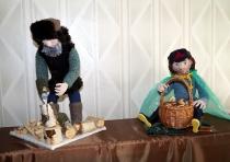 Выставка кукол_12