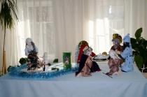 Выставка кукол_14