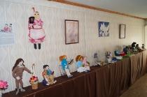 Выставка кукол_6