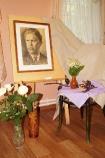 Открытие выставки к 85-летию И. М. Асташкина_1
