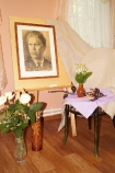 Открытие выставки к 85-летию И. М. Асташкина_27