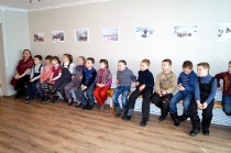 Масленица в музее_25