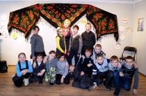 Масленица в музее_33