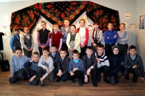 Масленица в музее_40