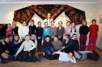 Масленица в музее_44