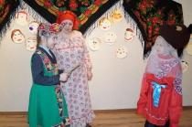 Масленица в музее_48