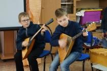 Занятие о музыкальных инструментах_11
