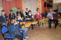 Занятие о музыкальных инструментах_13