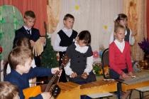 Занятие о музыкальных инструментах_14
