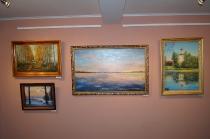 Открытие выставки Сергея Асташкина_7