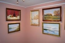 Открытие выставки Сергея Асташкина_8