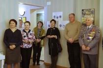 Выставка сотрудниц некрасовской полиции_11