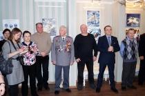 Выставка сотрудниц некрасовской полиции_17