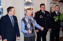 Выставка сотрудниц некрасовской полиции_19