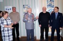 Выставка сотрудниц некрасовской полиции_20