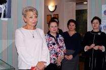 Выставка сотрудниц некрасовской полиции_21