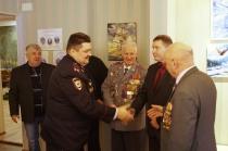 Выставка сотрудниц некрасовской полиции_2
