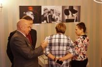Выставка сотрудниц некрасовской полиции_3
